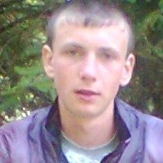 Микола Богданович ДЖУРА