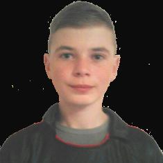 Микола Михайлович ГОРБЕЙ