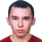 Олег Миколайович МЕЛЬНИКОВИЧ