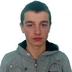 Юрій Миколайович РАДЕЦЬКИЙ