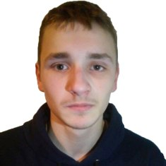 Віталій Володимирович СЕНЮШКОВИЧ