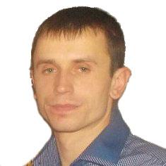 Василь Ярославович ТКАЧ
