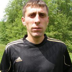 Фото Іван Ярославович ІСАЙЧИК