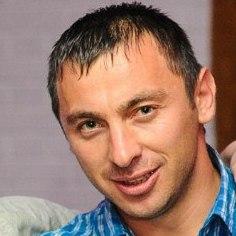 Фото Володимир Васильович КАСЕНИЧ